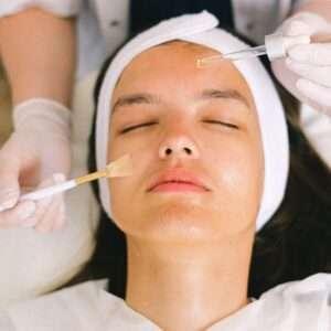 Acne / Pimple