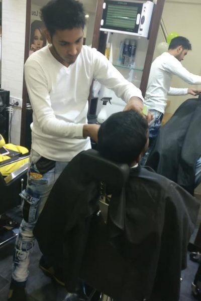 Florian Spa N Salon, Sion | Salons in Mumbai | Spa in Mumbai